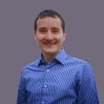 Bogdan Savulescu Guide